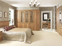 bedroom13large