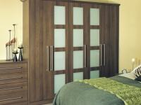 bedroom1large