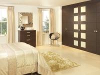 bedroom3large