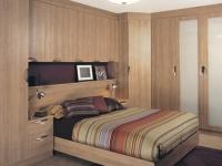 bedroom5large