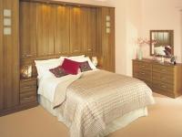 bedroom6large