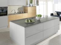 kitchen1large