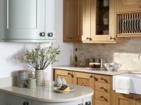 kitchen3large