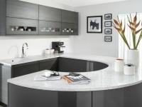 kitchen4large