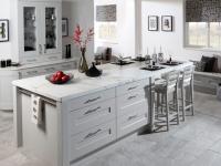 kitchen5large