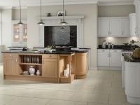 kitchen6large