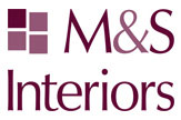 M and S Interiors
